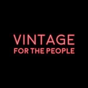 vintage4_people